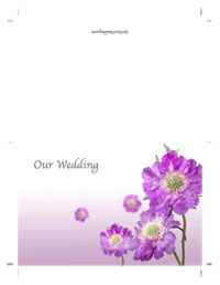 Wedding Dress Stores on Printable Wedding Invitation Templates   Wedding   Bridesmaid Dresses