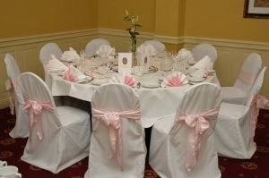 Wedding Reception Picture Ideas