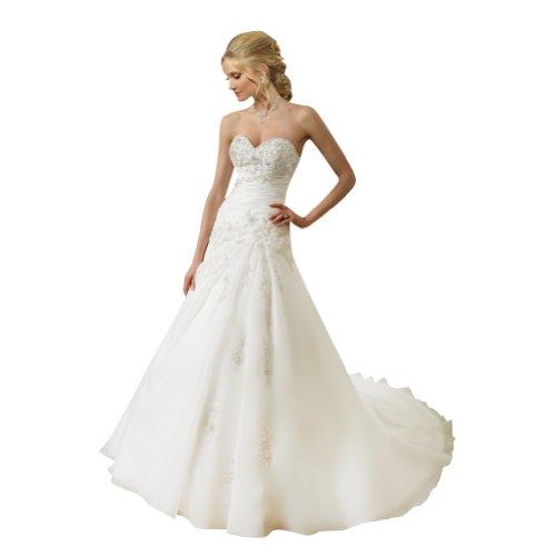 George Bridesmaid Dresses - Wedding Short Dresses