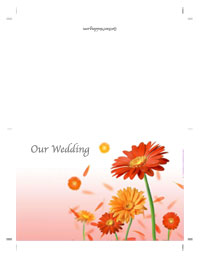 wedding-invitation-template-02